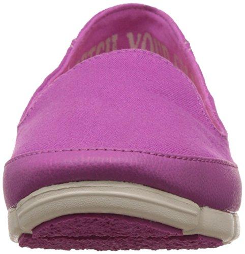 crocs Women's Stretchsoleskimmerw Flat, Vibrant Violet/Stucco, 5 M US image https://images.buyr.com/OV18L7E_159629731B09FADDFE46916A3F20AD4CE855381B11BBB224C3BFF84583999907-DdrOhzKIBxhOpbCqX8_e6Q.jpg1