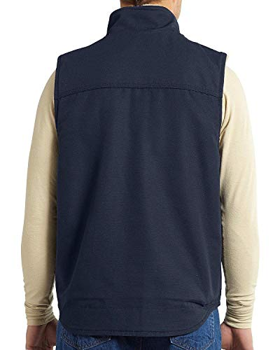 Carhartt Men's Flame Resistant Mock Neck Sherpa Lined Vest,Dark Navy,Medium image https://images.buyr.com/OV18L7E_16454689315EA8C1A8AE386F68F1EAC0FEE03EA6953BF52629F28B9FB7200A13-1Eg5gof-Z9RYGpZXNIHu2Q.jpg1