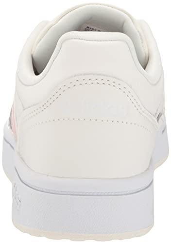 adidas Women's Post Up Basketball Shoe, Cloud White/Vapour Pink/White, 9 image https://images.buyr.com/OV18L7E_1676869A910FEFE8508463A175D0537A3A4F4156C8D96428A50AC3CA39B03A66-FOvdz_Fq3mN6NkADJYqlIw.jpg1