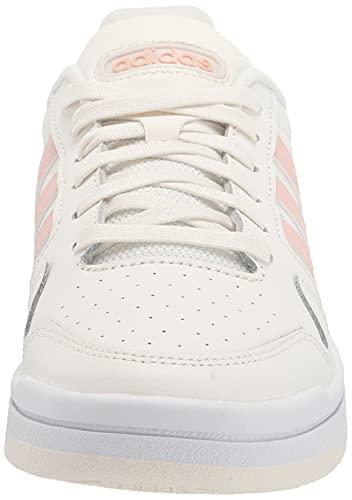 adidas Women's Post Up Basketball Shoe, Cloud White/Vapour Pink/White, 9 image https://images.buyr.com/OV18L7E_1676869A910FEFE8508463A175D0537A3A4F4156C8D96428A50AC3CA39B03A66-UYvR8jQFPyHgsu32GQTsAg.jpg1