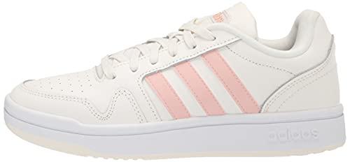 adidas Women's Post Up Basketball Shoe, Cloud White/Vapour Pink/White, 9 image https://images.buyr.com/OV18L7E_1676869A910FEFE8508463A175D0537A3A4F4156C8D96428A50AC3CA39B03A66-XGfadYo4X-lYEHy5wsI8pA.jpg1