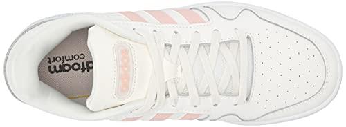 adidas Women's Post Up Basketball Shoe, Cloud White/Vapour Pink/White, 9 image https://images.buyr.com/OV18L7E_1676869A910FEFE8508463A175D0537A3A4F4156C8D96428A50AC3CA39B03A66-h22X8ittz47t2kawFWzplw.jpg1