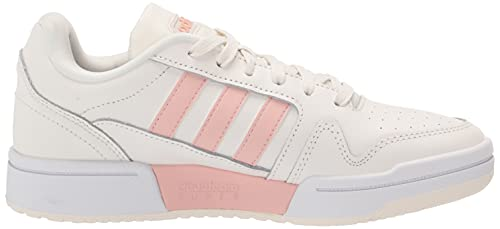 adidas Women's Post Up Basketball Shoe, Cloud White/Vapour Pink/White, 9 image https://images.buyr.com/OV18L7E_1676869A910FEFE8508463A175D0537A3A4F4156C8D96428A50AC3CA39B03A66-p6-ymyC5aOw7hl6NpBjWeA.jpg1