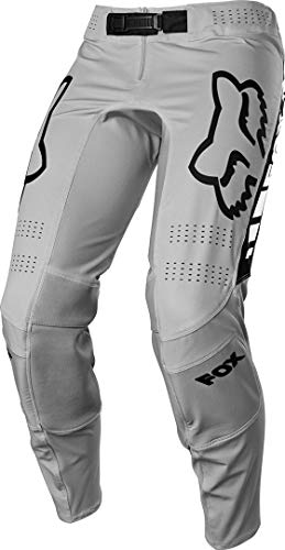 Fox Racing Men's Flexair MACH ONE Mountain Biking Pant, Navy, 28 image https://images.buyr.com/OV18L7E_170AFA31C1643A467FCC5115F4B098A8D5CC83D9352BF8A6CD73E491E5AEF069-30yvQ73GYbontBNoB45wzQ.jpg1