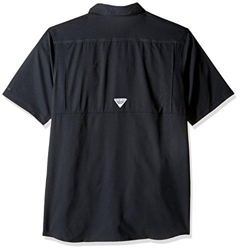 Columbia Men's Low Drag Offshore Short Sleeve Shirt, Black, Large/Tall image https://images.buyr.com/OV18L7E_176B16E305F12A3617FE84AF992BFC721A8CEC56A7E647C225B0D8599C55EFC7-ik_85rXl7qtyZA0LugGtcw.jpg1