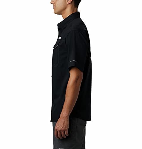 Columbia Men's Low Drag Offshore Short Sleeve Shirt, Black, Large/Tall image https://images.buyr.com/OV18L7E_176B16E305F12A3617FE84AF992BFC721A8CEC56A7E647C225B0D8599C55EFC7-rXib_VbjjmtYsBBX1rlr7Q.jpg1