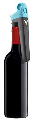 Coravin Pivot - Wine Preservation System - Teal - Includes Argon Gas Capsule and 2 Pivot Stoppers image https://images.buyr.com/OV18L7E_198DBABF8A39285ADE66919E832D84BAC5489AE69346D455CF0548C5DA17CA05-NzLN6pUti11CMuOUtO8e3g.jpg1