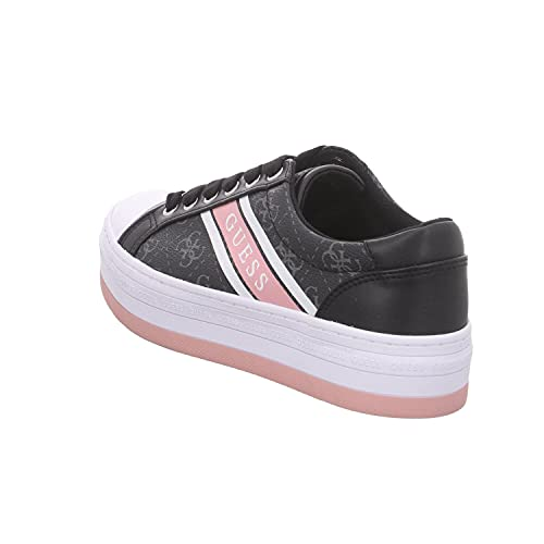 Guess Sneakers Black FL6BRA ELE12 Coal Size: 8.5 UK image https://images.buyr.com/OV18L7E_19FEBB0A7D06BE8F68C32C249EA3F7F6A836A416F0D8A0A948016AECEDB9224E-qcBolttycFdMpbqdxzuayg.jpg1