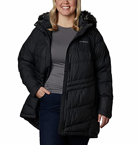 Columbia Women's Peak to Park Mid Insulated Jacket, black, Small image https://images.buyr.com/OV18L7E_1ADC66CE2B6689B38E4DACE814464727549FAD96015391C0BCFF5493F0DE8325-Eow5a9cKfGpU6FQWwyfhYg.jpg1