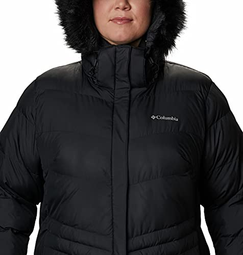 Columbia Women's Peak to Park Mid Insulated Jacket, black, Small image https://images.buyr.com/OV18L7E_1ADC66CE2B6689B38E4DACE814464727549FAD96015391C0BCFF5493F0DE8325-GpRIalfCyvl1OqQFlTAUog.jpg1