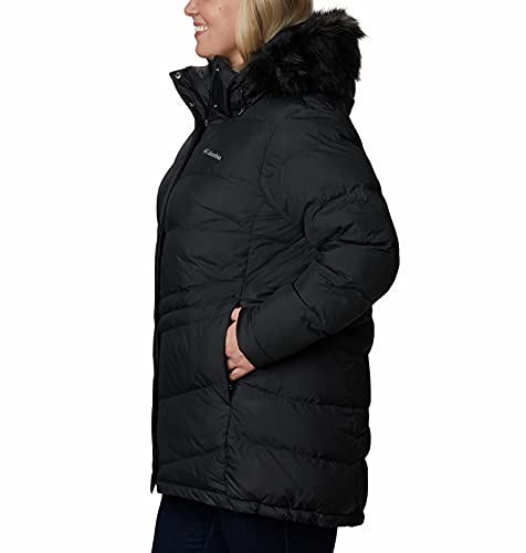Columbia Women's Peak to Park Mid Insulated Jacket, black, Small image https://images.buyr.com/OV18L7E_1ADC66CE2B6689B38E4DACE814464727549FAD96015391C0BCFF5493F0DE8325-Hv4Ae_zAsgYOeuJgpuyzgA.jpg1
