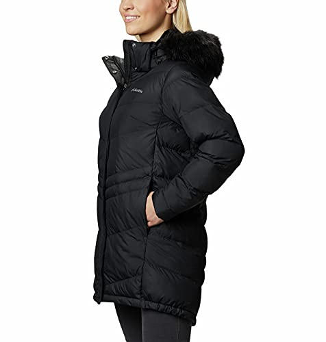 Columbia Women's Peak to Park Mid Insulated Jacket, black, Small image https://images.buyr.com/OV18L7E_1ADC66CE2B6689B38E4DACE814464727549FAD96015391C0BCFF5493F0DE8325-W-lV2Q93Jh-wa0Y1KxlHXg.jpg1