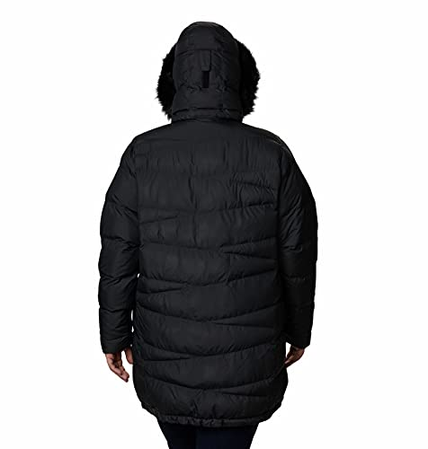 Columbia Women's Peak to Park Mid Insulated Jacket, black, Small image https://images.buyr.com/OV18L7E_1ADC66CE2B6689B38E4DACE814464727549FAD96015391C0BCFF5493F0DE8325-ionhZrg7pmQFHjUzLFNvWg.jpg1