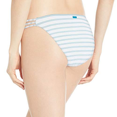 Roxy Women's Standard Printed Beach Classics Full Bikini Bottom, Bright White Funny Stripes Sample, XL image https://images.buyr.com/OV18L7E_1AE204C366898DBDA517A0BFC8B8D70B0D921CD3D89E03B8A79FB63D8D92C5E5-ZkQuTruUVBMFIdXPKE7uOA.jpg1
