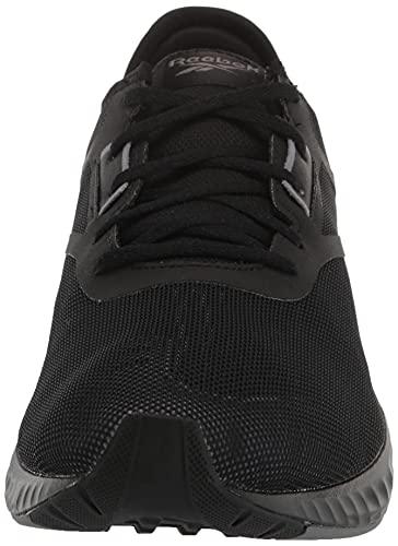 Reebok Men's Flashfilm 3.0 Running Shoe, Black/Pure Grey, 7 image https://images.buyr.com/OV18L7E_1BAF67A36C3952A5E839F33331C8753E875955EF4919B3B7C692CEA33B3BF679-BXYXsAY4iwdN_zgLf-ktoQ.jpg1