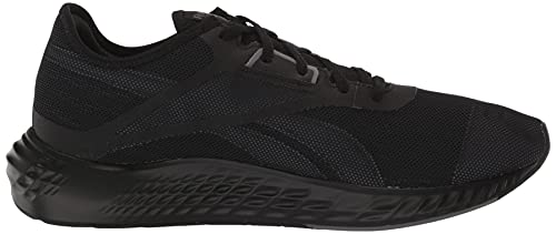 Reebok Men's Flashfilm 3.0 Running Shoe, Black/Pure Grey, 7 image https://images.buyr.com/OV18L7E_1BAF67A36C3952A5E839F33331C8753E875955EF4919B3B7C692CEA33B3BF679-Srs3LOQUErWf0J58u7NPRw.jpg1