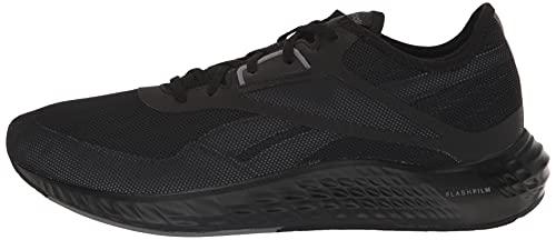 Reebok Men's Flashfilm 3.0 Running Shoe, Black/Pure Grey, 7 image https://images.buyr.com/OV18L7E_1BAF67A36C3952A5E839F33331C8753E875955EF4919B3B7C692CEA33B3BF679-TuZPQ7Tc4dMzHNrJEB81vw.jpg1