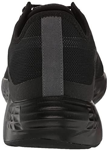 Reebok Men's Flashfilm 3.0 Running Shoe, Black/Pure Grey, 7 image https://images.buyr.com/OV18L7E_1BAF67A36C3952A5E839F33331C8753E875955EF4919B3B7C692CEA33B3BF679-ZIMYPrtQr-O2zvT8alahTQ.jpg1