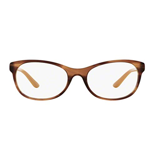 Bvlgari Women's BV4117B Eyeglasses Striped Brown 52mm image https://images.buyr.com/OV18L7E_1C91AAF6313FDDFA4567E688F4D33DB43A8E7939FAF82A1565030C7468A5A943-KjuZwnKt4mL6u3lh553hCQ.jpg1