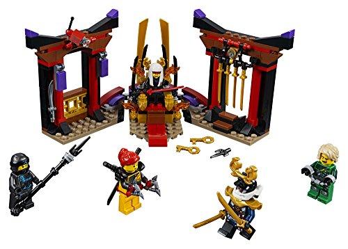 LEGO NINJAGO Masters of Spinjitzu: Throne Room Showdown 70651 Building Kit (221 Pieces) image https://images.buyr.com/OV18L7E_1CC1D4A3FDA4F10CAC6B822B4E06FB16AF337D1E70643D34E803E073725B6D93-2W6l6r0aVfmsP9EN3cuiuQ.jpg1