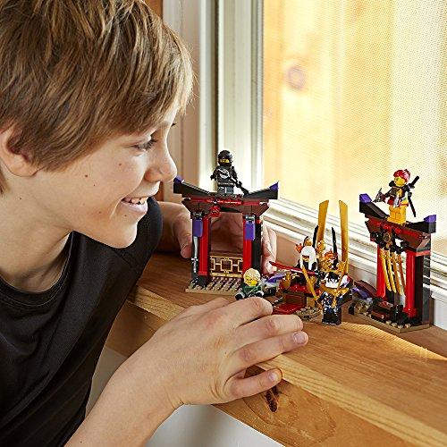 LEGO NINJAGO Masters of Spinjitzu: Throne Room Showdown 70651 Building Kit (221 Pieces) image https://images.buyr.com/OV18L7E_1CC1D4A3FDA4F10CAC6B822B4E06FB16AF337D1E70643D34E803E073725B6D93-40Co24jKeLVGFZhGITd2KQ.jpg1