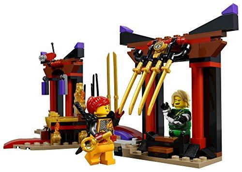 LEGO NINJAGO Masters of Spinjitzu: Throne Room Showdown 70651 Building Kit (221 Pieces) image https://images.buyr.com/OV18L7E_1CC1D4A3FDA4F10CAC6B822B4E06FB16AF337D1E70643D34E803E073725B6D93-BiG7Ojdp138pVm8Zmc2S7Q.jpg1