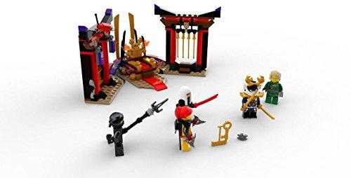 LEGO NINJAGO Masters of Spinjitzu: Throne Room Showdown 70651 Building Kit (221 Pieces) image https://images.buyr.com/OV18L7E_1CC1D4A3FDA4F10CAC6B822B4E06FB16AF337D1E70643D34E803E073725B6D93-EGUKh9wmpcFKVZCquiHIQQ.jpg1