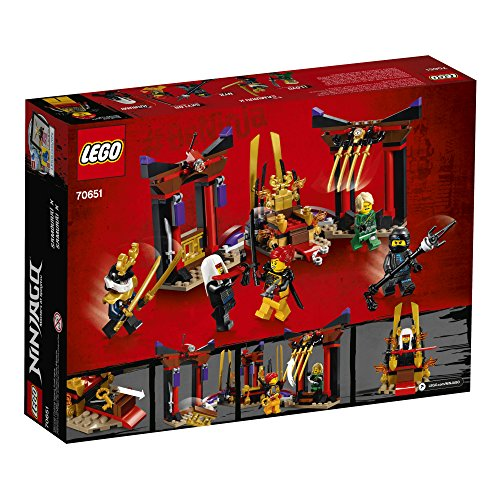 LEGO NINJAGO Masters of Spinjitzu: Throne Room Showdown 70651 Building Kit (221 Pieces) image https://images.buyr.com/OV18L7E_1CC1D4A3FDA4F10CAC6B822B4E06FB16AF337D1E70643D34E803E073725B6D93-aos9bfiZ7CUkpRKFwGTCGA.jpg1