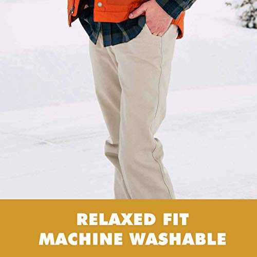 Mountain Khakis Men's Teton Twill Pant, Firma, Relaxed Fit 32W 34L image https://images.buyr.com/OV18L7E_1E6D048BD765CAB5629FAB512F8D33D3D8144D65FE0119243D84EE85BB2CA866-IBmWmYEqvsAICdim7kf1EQ.jpg1