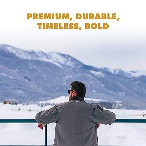 Mountain Khakis Men's Teton Twill Pant, Firma, Relaxed Fit 32W 34L image https://images.buyr.com/OV18L7E_1E6D048BD765CAB5629FAB512F8D33D3D8144D65FE0119243D84EE85BB2CA866-bmVpFjaQHuQ6lMI0XfQfHw.jpg1