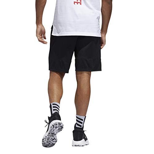 adidas Mens 3G Speed X Shorts Black/White/White M image https://images.buyr.com/OV18L7E_1EDCEA945FB4DD0655C9B7CA45BE0B7C6AA52B07825CDD7A01130BACF2613B71-B7AZAySWQJwrWsDIBdqAIw.jpg1