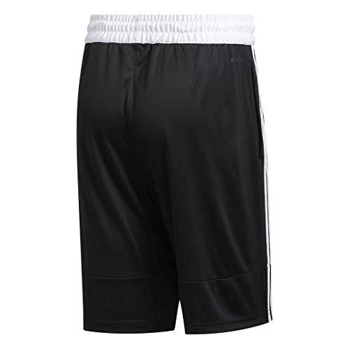 adidas Mens 3G Speed X Shorts Black/White/White M image https://images.buyr.com/OV18L7E_1EDCEA945FB4DD0655C9B7CA45BE0B7C6AA52B07825CDD7A01130BACF2613B71-INXas5X0ytYujxkvEN7N0Q.jpg1