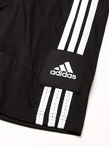 adidas Mens 3G Speed X Shorts Black/White/White M image https://images.buyr.com/OV18L7E_1EDCEA945FB4DD0655C9B7CA45BE0B7C6AA52B07825CDD7A01130BACF2613B71-JXbTd-a_7QOKaFNZckaKLA.jpg1