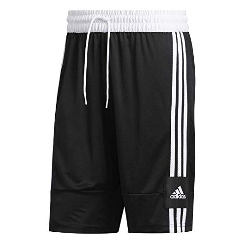 adidas Mens 3G Speed X Shorts Black/White/White M image https://images.buyr.com/OV18L7E_1EDCEA945FB4DD0655C9B7CA45BE0B7C6AA52B07825CDD7A01130BACF2613B71-Wr6sKeFFyb-tsX9wsqJppQ.jpg1