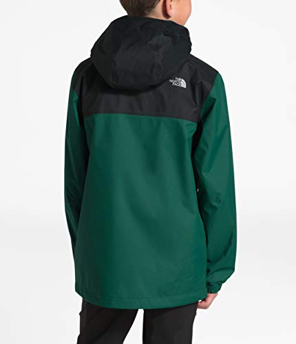 The North Face Boys' Resolve Reflective Jacket, Night Green, 2XS image https://images.buyr.com/OV18L7E_1F5A5951989AF9BD31AEC4C3F8006B2BE4199AC0E77F10C272A5FA4E7B415652-q90XhahGzi43BKkAB0meXQ.jpg1