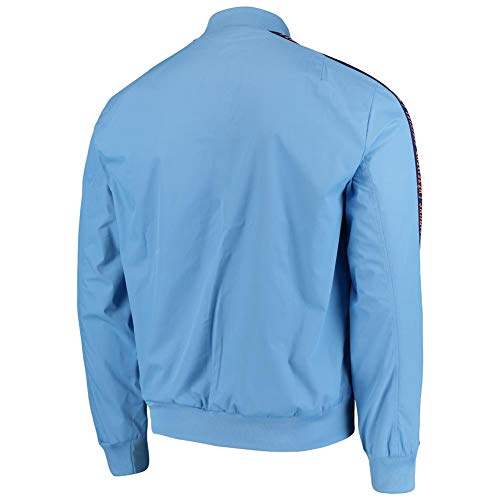 adidas New York City FC Anthem Jacket Official Full-Zip (XX-Large) image https://images.buyr.com/OV18L7E_1F6D46D9EA63F90F6E0279696556C6A8C71F8D2891988115C82A7DAB5F81513D-lpLLy-MTUhNLjaXL1KQ41w.jpg1