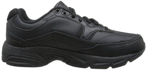 Fila Women's Memory Workshift Cross-Training Shoe,Black/Black/Black,7 M US image https://images.buyr.com/OV18L7E_210101E837F2B8B026862750B2B8DAABA20832FE03A1CBEA718DD0134F767D0E-glSN85EntLBlJPk3cTJspQ.jpg1