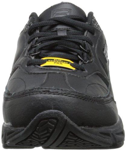 Fila Women's Memory Workshift Cross-Training Shoe,Black/Black/Black,7 M US image https://images.buyr.com/OV18L7E_210101E837F2B8B026862750B2B8DAABA20832FE03A1CBEA718DD0134F767D0E-lpFH0Yv5UZ3r3CmcI-aiUA.jpg1