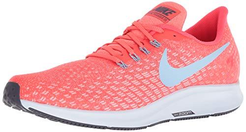 Nike Men's Air Zoom Pegasus 35 Running Shoe image 1
