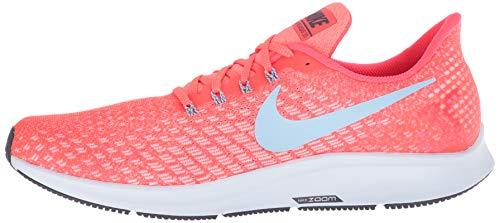 Nike Men's Air Zoom Pegasus 35 Running Shoe image https://images.buyr.com/OV18L7E_216DD08CD251AFC3E5E3A1FBE96475DEF88A3501DC78B0E300745A6CCF17D4A5-4hlwGDrA1S98zqvrKXP6pg.jpg1
