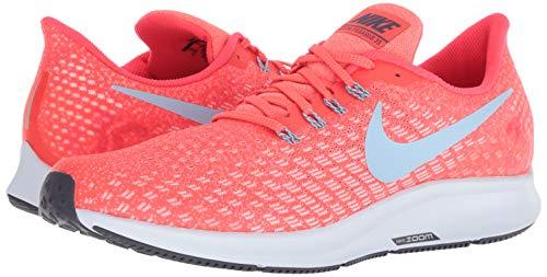 Nike Men's Air Zoom Pegasus 35 Running Shoe image https://images.buyr.com/OV18L7E_216DD08CD251AFC3E5E3A1FBE96475DEF88A3501DC78B0E300745A6CCF17D4A5-6DLQOxFvWgpBXq-kFAO9dQ.jpg1