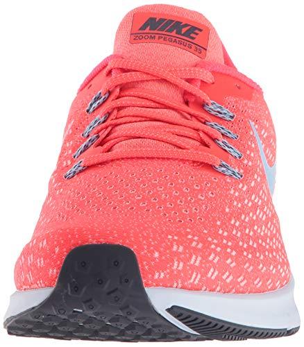 Nike Men's Air Zoom Pegasus 35 Running Shoe image https://images.buyr.com/OV18L7E_216DD08CD251AFC3E5E3A1FBE96475DEF88A3501DC78B0E300745A6CCF17D4A5-EuwEfhqUo1PkPtXBv3Kgpw.jpg1
