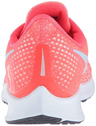 Nike Men's Air Zoom Pegasus 35 Running Shoe image https://images.buyr.com/OV18L7E_216DD08CD251AFC3E5E3A1FBE96475DEF88A3501DC78B0E300745A6CCF17D4A5-ah2a6iRHp6mOoxj7n6kwyw.jpg1
