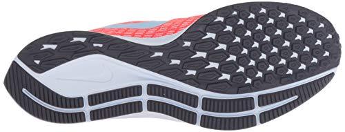 Nike Men's Air Zoom Pegasus 35 Running Shoe image https://images.buyr.com/OV18L7E_216DD08CD251AFC3E5E3A1FBE96475DEF88A3501DC78B0E300745A6CCF17D4A5-go3X0ZTOJ-qnNd22jI5hsg.jpg1