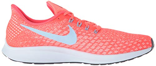 Nike Men's Air Zoom Pegasus 35 Running Shoe image https://images.buyr.com/OV18L7E_216DD08CD251AFC3E5E3A1FBE96475DEF88A3501DC78B0E300745A6CCF17D4A5-or4ZnMER-lHMGaKKmAYkfQ.jpg1