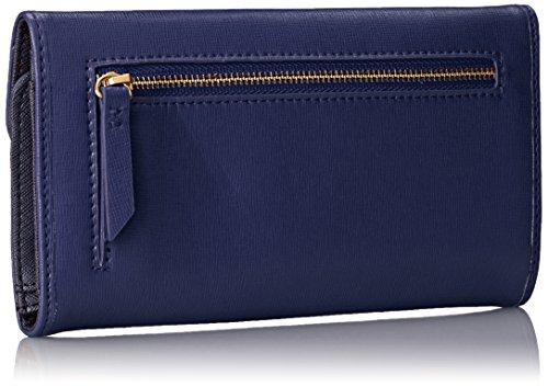 Tommy Hilfiger Turnlock 3 Wallet, Cobalt, One Size image https://images.buyr.com/OV18L7E_240F9967D1AC6D5EC607E56BA185BDDC3F02DA6E41FA2723444666E744865C73-Tc_skOPRH_NcsEqpzIO-OA.jpg1