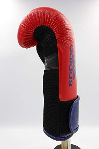 adidas Hybrid 65 Boxing and Kickboxing Gloves for Women & Men image https://images.buyr.com/OV18L7E_256D258EC238008B1068CCF31A8B2398F14EC09968B08D1755C3EC276EC67CE9-4ECWB1-7Yfkbsp4v2JcV6Q.jpg1