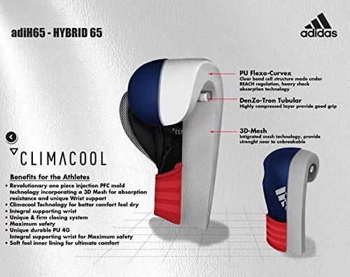 adidas Hybrid 65 Boxing and Kickboxing Gloves for Women & Men image https://images.buyr.com/OV18L7E_256D258EC238008B1068CCF31A8B2398F14EC09968B08D1755C3EC276EC67CE9-BpypXUv_7tcl5HouW2fizA.jpg1