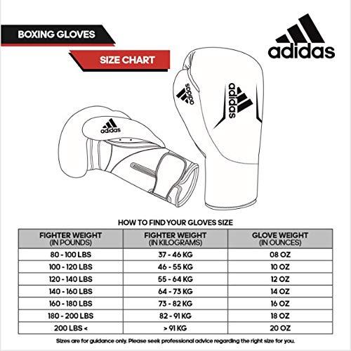adidas Hybrid 65 Boxing and Kickboxing Gloves for Women & Men image https://images.buyr.com/OV18L7E_256D258EC238008B1068CCF31A8B2398F14EC09968B08D1755C3EC276EC67CE9-b6rT_FgY27KqEOzljbuUIQ.jpg1