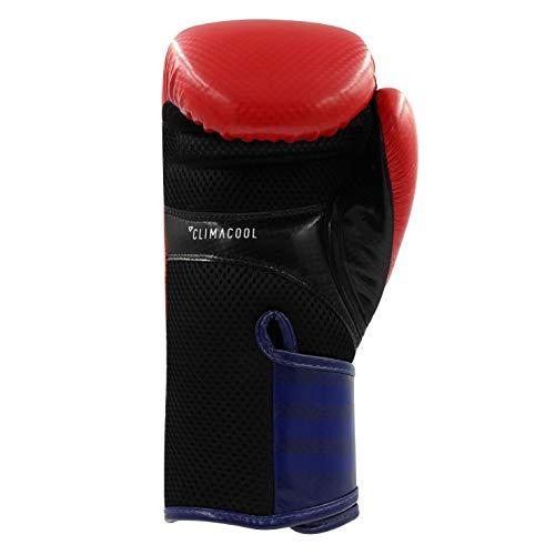 adidas Hybrid 65 Boxing and Kickboxing Gloves for Women & Men image https://images.buyr.com/OV18L7E_256D258EC238008B1068CCF31A8B2398F14EC09968B08D1755C3EC276EC67CE9-eEZcdafaHExRWWqGQkr01Q.jpg1